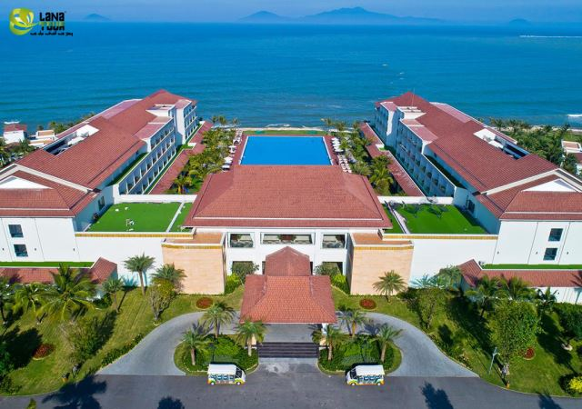 VINPEARL RESORT & SPA HOI AN 5*