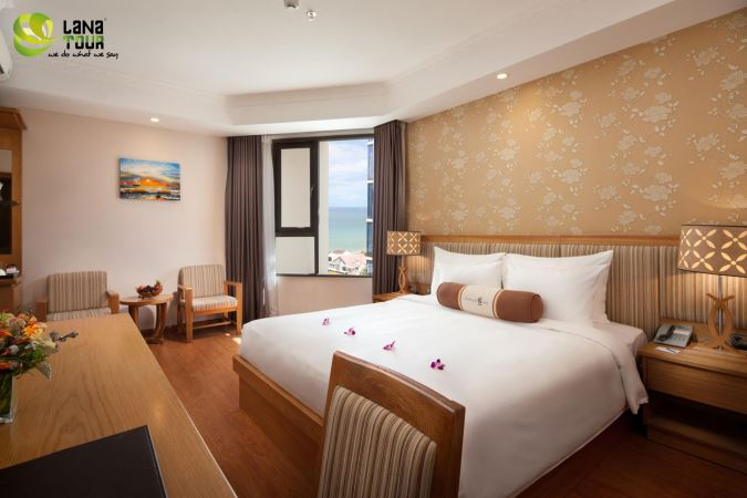 ZEN DIAMOND SUITES 4*