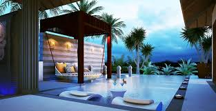 MERCURE PHU QUOC RESORT AND VILLAS 4*
